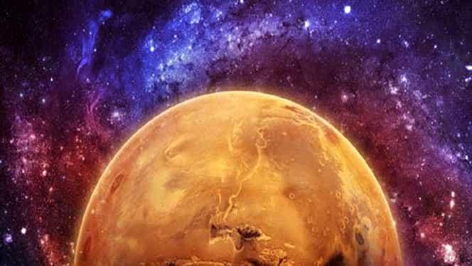 Planeta Venus intră în zodia Vărsător pe 20 decembrie. Finalul de an se anunță unul plin de iubiri noi