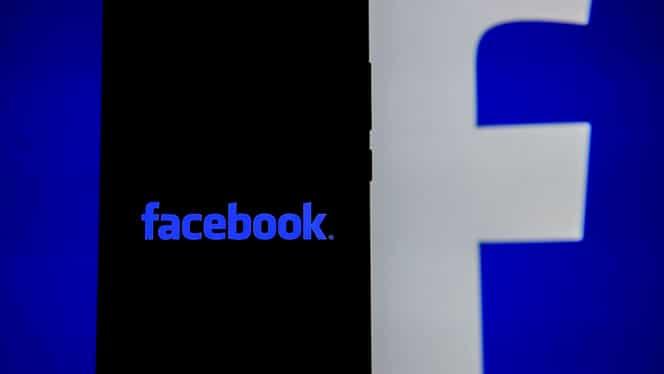 Facebook şi-a cerut scuze după o traducere vulgară a numelui liderului chinez Xi Jinping