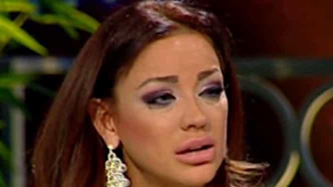 """Bianca Drăgușanu s-a certat cu Alex Bodi, chiar de ziua ei! Ce i-a reproșat omul de afaceri: """"M-a ținut la telefon 45 de minute"""""""