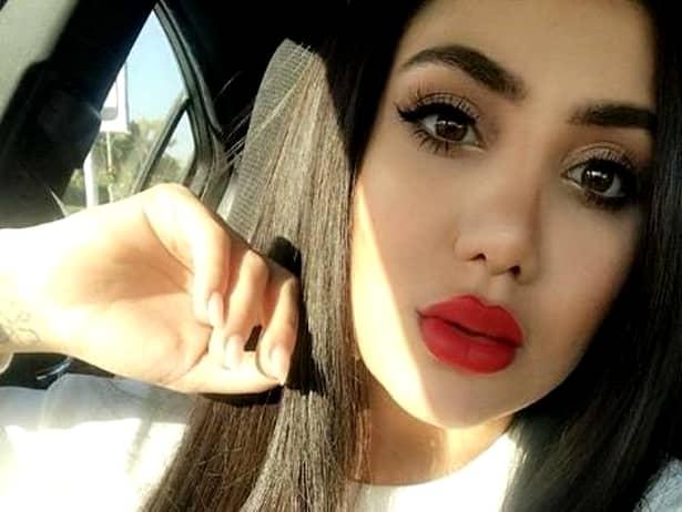 Regina frumuseții, Tara Fares, a fost împușcată mortal în Baghdad. Bloggerul de frumusețe se afla în mașină cu un bărbat, acesta a fost reținut în urma decesului tinerei de 22 de ani, pentru mai multe detalii. Fosta Miss a fost împușcată de 3 ori consecutiv, de două ori în cap, de un necunoscut.