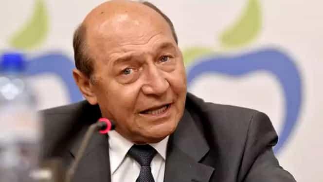 Traian Băsescu a făcut public planul UE în lupta cu coronavirus. Cum vor cei din UE să reclădească Europa