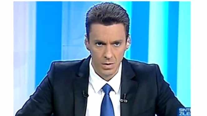Mircea Badea, anchetat. Pentru ce îl verifică oamenii legii