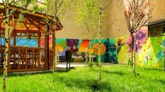 Decizie radicală. Parcurile din București se închid începând cu 28 martie 2020