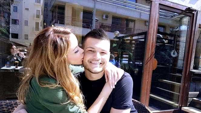 Toată lumea a auzit de cearta dintre Bianca Drăgușanu și Răzvan Botezatu! Ce mesaj i-a transmis acum