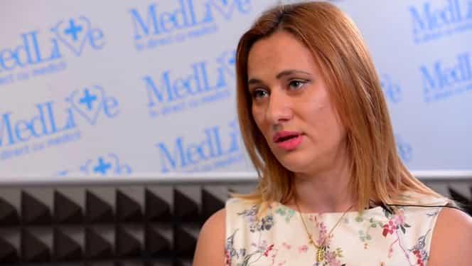 """Medicul Ana Maria Apostol, precizări importante în contextul epidemiei de coronavirus: """"Cu acest virus ne putem infecta cu toții, indiferent de vârstă, inclusiv copiii"""""""