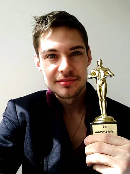 """CE TRIST! Ce s-a ales de Andrei Ştefan, câştigătorul din 2008 de la """"Dansez pentru Tine"""". A cheltuit cei 60.000E, a fost concediat de ProTV, iar acum…"""