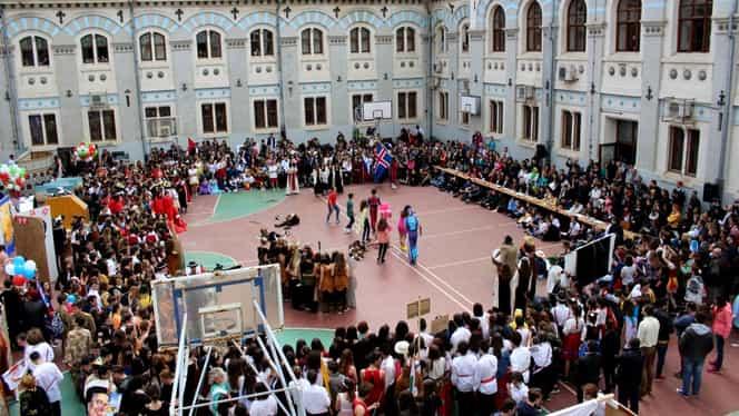 """Raluca Turcan anunță programul """"Şcoală după Şcoală"""", versiunea Guvernului de after-school pentru copiii defavorizați"""
