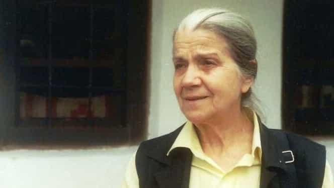 Cum a murit Eugenia Bosânceanu! Actrița s-a stins în ziua de Crăciun
