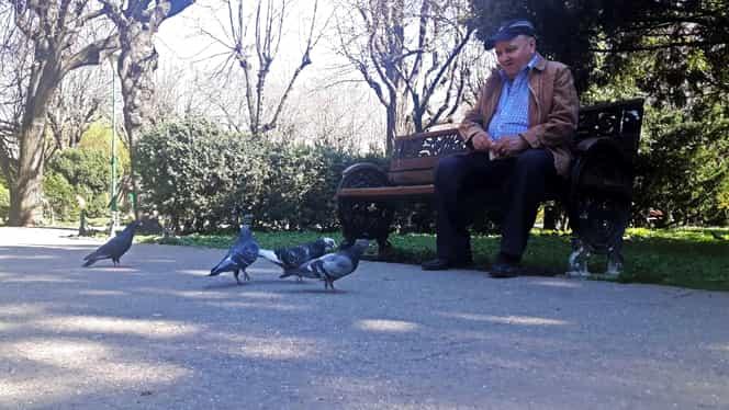 Fără adeverințe de vechime la pensionare? Anunț oficial al Casei de Pensii / UPDATE