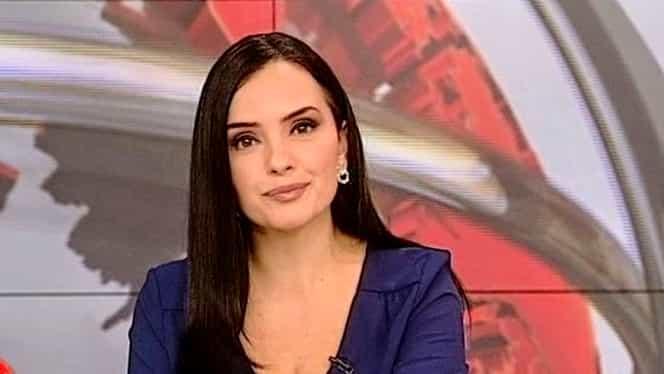 Magda Vasiliu, mesaj răvășitor după ce fiica lui Luis Enrique a murit de cancer