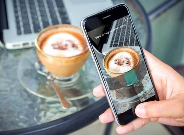 Apple pregătește o inovație uluitoare pentru noul iPhone