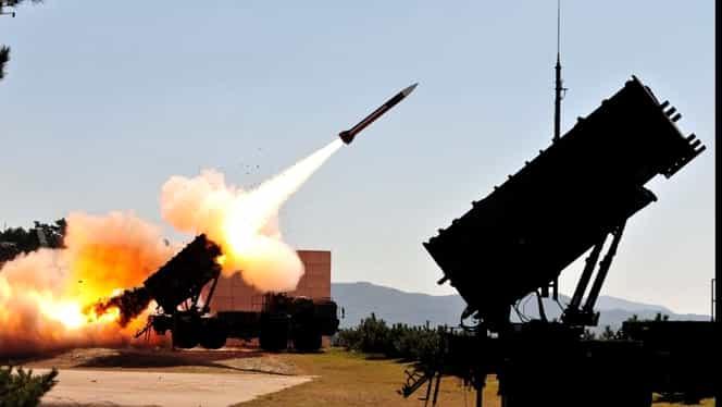 Teste balistice în Coreea de Nord, în plină pandemie. Două rachete spre Marea Japoniei