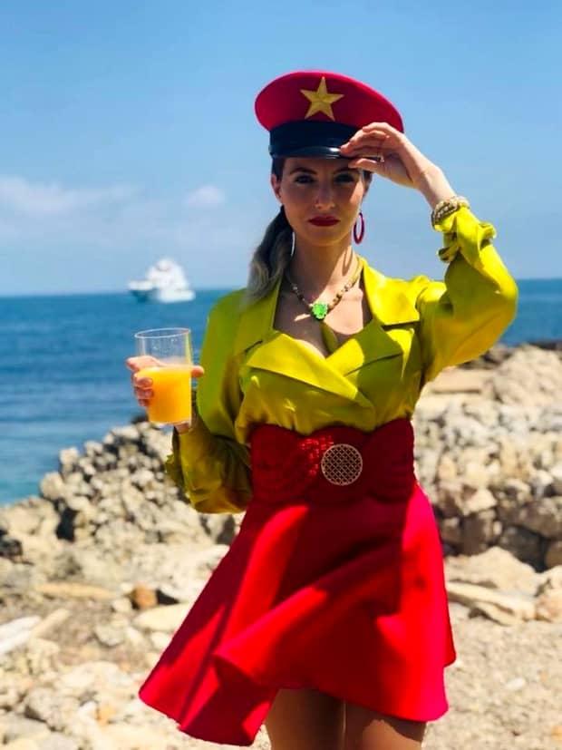 Sora Ancăi Pop a recuperat bagajul pierdut în Dunăre, în ziua în care a murit! Ce a găsit
