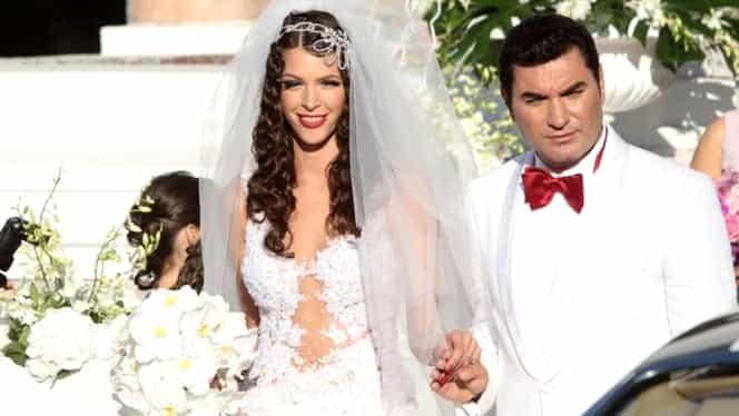 Decizie radicală luată de Alina Borcea! A plecat în Turcia! Afla motivul