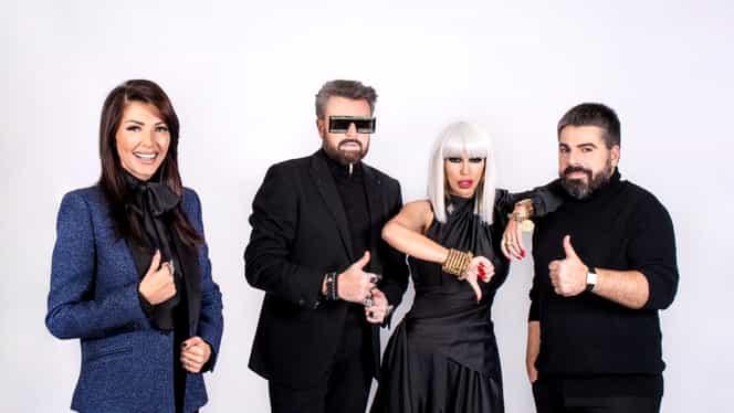 Când are loc finala emisiunii Bravo, ai stil! Kanal D a precizat data oficială