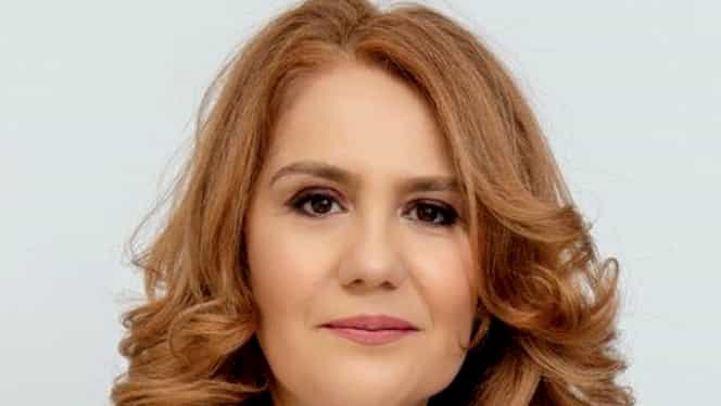 """Medicul Olga Simionescu, explicații despre noul tip de coronavirus: """"Vor mai trece ani până va apărea un studiu corect"""""""