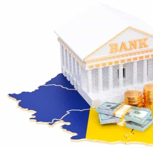 Curs valutar BNR azi, 16 noiembrie 2018. Euro a crescut uşor, dolarul e în scădere