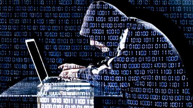 Atac de tip phishing în derulare! Hoții cibernetici se folosesc de numele Fan Courier