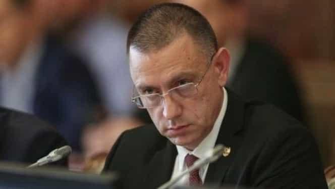 """Mihai Fifor, dezlănțuit la adresa lui Rareș Bogdan: """"Câtă nerușinare și cât tupeu poate avea acest individ"""""""