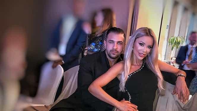 """Bianca Drăgușanu și Alex Bodi s-au despărțit din nou: """"De data asta definitiv"""""""