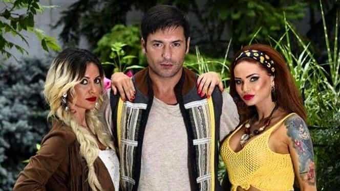 Emisiunea Insula Iubirii Live pe Antena 1, ediția de miercuri, 6 mai
