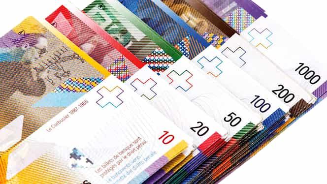 Curs valutar BNR, azi, vineri, 6 decembrie. Cotațiile monedelor înainte de weekend -UPDATE