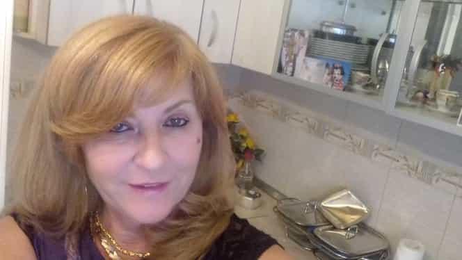 Cristi Borcea, mesaj de la fosta soacră! Ce îi transmite mama Alinei Vidican