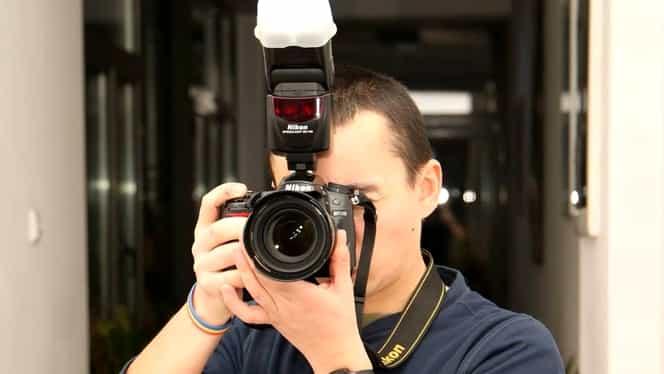Doliu în presă! Jurnalistul Dan Porcuțan a murit
