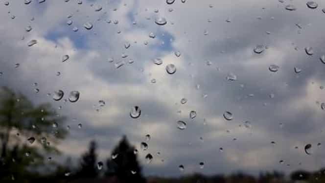 Cum va fi vremea în weekend. ANM anunță vreme instabilă la sfârșit de săptămână