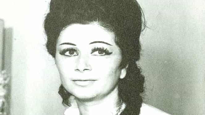Soprana Aida Abagief s-a stins din viață. A ținut peste 2.000 de spectacole de-a lungul carierei