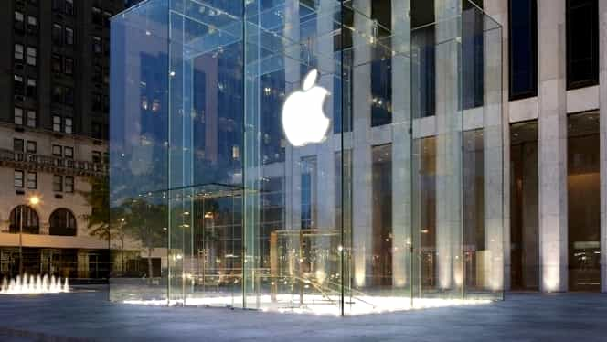 Încă o lovitură dură pentru Apple! Toate produsele sale sunt expuse atacurilor!