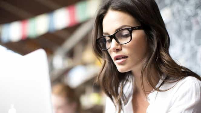 Bărbaţii care se insoară cu femei inteligente trăiesc mai mult