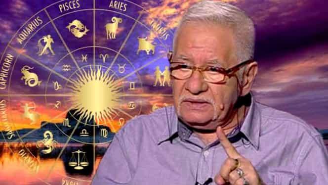 Horoscop rune pentru săptămâna 26 aprilie-3 mai, realizat de Mihai Voropchievici. Noi începuturi pentru Tauri, iar Berbecii trebuie să aibă mai multă încredere în ei