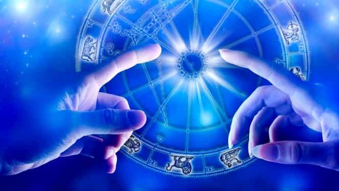 Horoscop 13 februarie 2018. Una dintre zodii va avea o zi plină de surprize plăcute