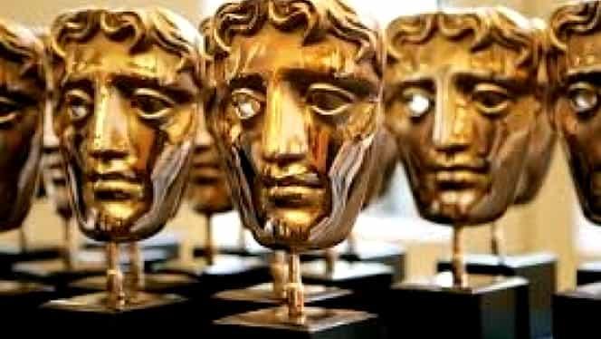 Cine sunt câștigătorii Premiilor BAFTA 2019. Actorii si filmele premiate