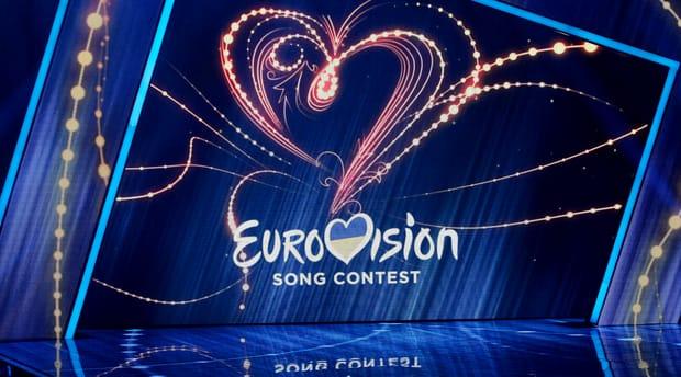 accident mortal Eurovision 2019