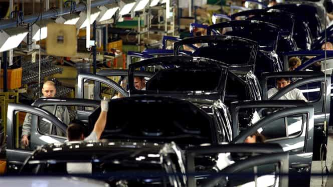 Dacia lucrează la un nou SUV! Când va apărea pe piață!
