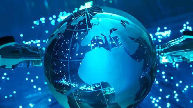 Ce s-ar întâmpla cu omenirea dacă internetul dispare