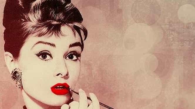 Cele mai frumoase femei ale secolului 20