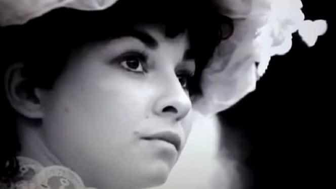 """Oana Pellea este în doliu. A murit actrița Patricia Grigoriu: """"Fata superbă cu râs molipsitor"""""""