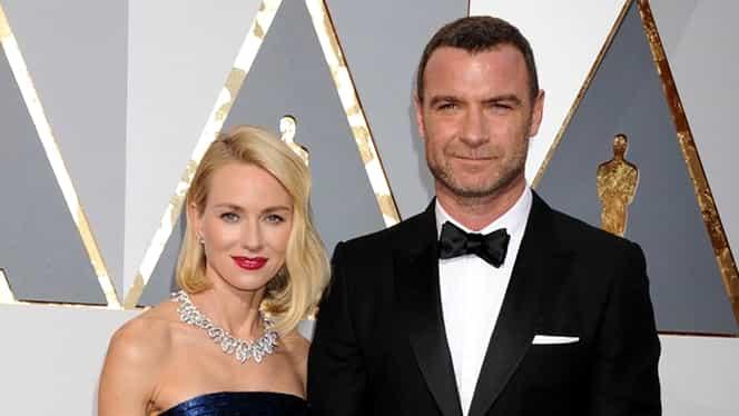 Încă un cuplu de la Hollywood îşi spune adio! Aveau o relaţie de 11 ani