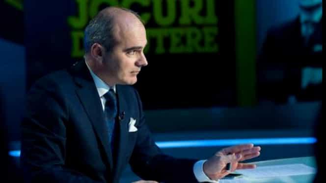 Realitatea TV, sub lupa CNA! Toate emisiunile din perioada 15-18 ianuarie, analizate. Rareş Bogdan a făcut anunţul