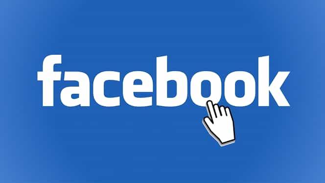 A picat Facebook în România și în alte țări! Ce probleme au întâmpinat utilizatorii