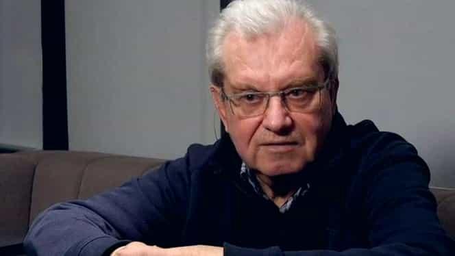 """Avertisment de la doctorul Gheorghe Mencinicopschi: """"Nu țineți salata și alte legume frunzoase în frigider"""""""