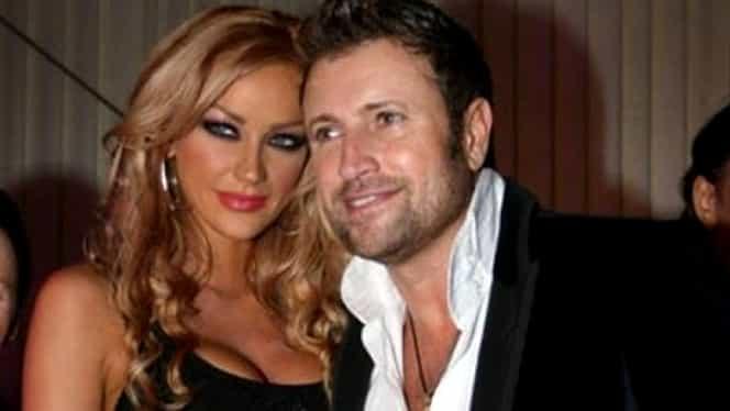 Mesajul lui Cătălin Botezatu la scurt timp după ce Bianca Drăgușanu a anunțat divorțul de Alex Bodi