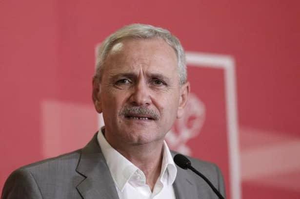 Liviu Dragnea cere oficial tăierea bugetului SRI! Câți bani vrea să ia de la servicii