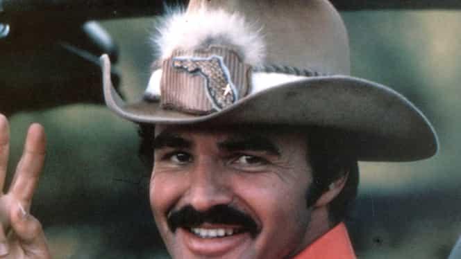 Burt Reynolds a murit. Ea este femeia pe care a iubit-o cu adevărat, dar cu care nu s-a însurat