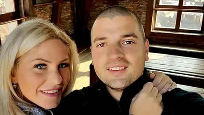 Hannelore și Bogdan, de la Insula Iubirii, au divorțat! Blonda a confirmat despărțirea