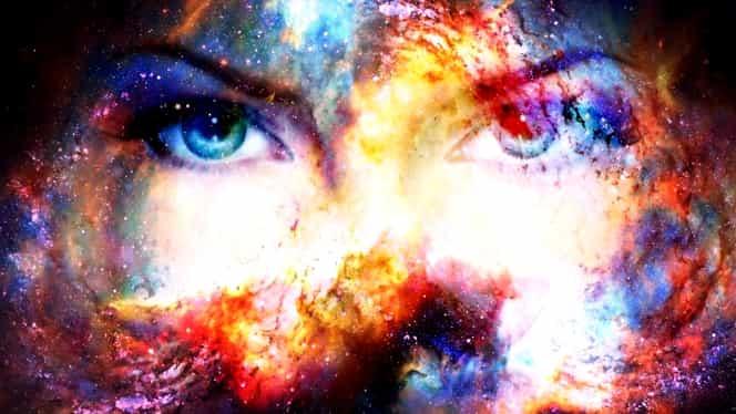 Horoscop zilnic: joi, 7 noiembrie. Fecioarele trec prin schimbări majore