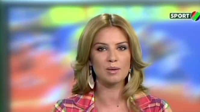 O mai ştii pe Daiana Anghel?! Era cea mai sexy ştiristă din România! E incredibil cum arată acum şi ce s-a ales de ea, după ce s-a retras definitiv din televiziune. CE DESTIN CRUNT